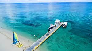 Allegro Cozumel All Inclusive Hotel Scuba Diving In Cozumel Resorts Packages Caradonna Adventures
