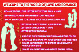 Thank You Letter To My Boyfriend Sample Thank You Letter To My Boyfriend 24 Examples In Word Pdf Ideas 22