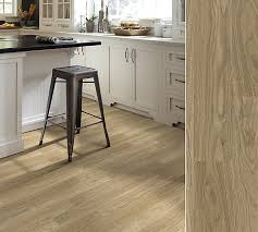 chic premium vinyl flooring 8 best luxury vinyl plank images on aviators