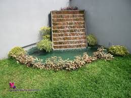 Small Picture Garden Wall Designs In Sri Lanka Container Gardening Ideas