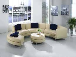 most comfortable sectional sofa.  Most Most Comfortable  Throughout Most Comfortable Sectional Sofa I