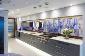 Kitchen Showroom Kitchen Showroom Potts