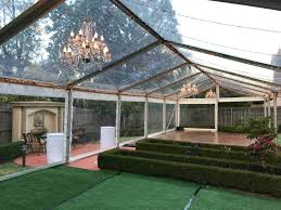 if you want to discover more about hiring a clear roof marquee drop us a line we cater for all of melbourne