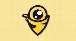 Bandit Logo Design Logo Design Bandit Steemit
