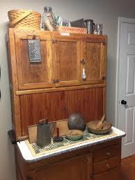 41 best Hoosier Cabinets images on Pinterest | Hoosier cabinet ...