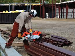 cut off saw stihl. ts 700 stihl cutquik®. this cut-off cut off saw stihl