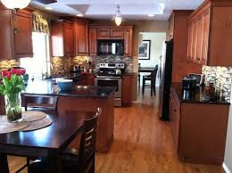 kitchen cabinets des moines unique kitchen cabinet refacing des moines iowa awesome this layout is very