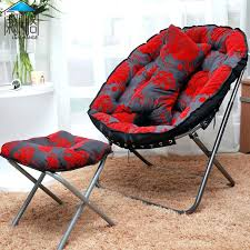 Lounge Chairs Bedroom Comfy Lounge Furniture Full Size Of Lounge