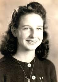 Bonnie Scribner Obituary - Grapevine, TX