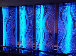 decorative textured glass dw25