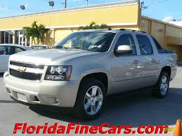 Avalanche chevy avalanche 2007 : Avalanche » 2007 Chevy Avalanche Ltz - Old Chevy Photos Collection ...