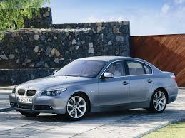 2011 BMW 530i related infomation,specifications - WeiLi Automotive ...