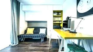 Pictures bedroom office combo small bedroom Combo Ideas Bedroom Office Combo Small Ideas Guest And Design Master Bedroom Office Combo D7i Bedroom And Office Combo Guest Ideas Design D7i