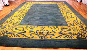 seemly country style rugs back to decorate french country rugs country cottage style rugs uk