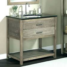 24 inch bathroom vanity inch bathroom vanity inch bathroom vanity with vessel sink inch bathroom vanity