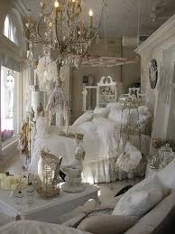 Pictures Shabby Chic Bedroom Ideas Unique Bedrooms With Applying For