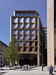 office building architecture. Office Building Architecture Design. Bloomberg By Foster + Partners Design I