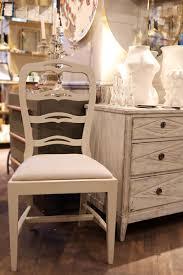 beige furniture. Skrattstol Ljusgrå Grå-beige Beige Furniture