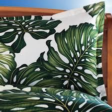 palm duvet cover. Simple Palm The Palms Duvet Cover  On Palm