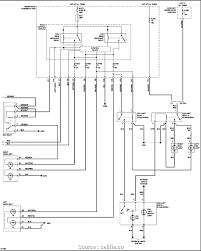 honda mr50 wiring diagram wiring library hodaka wiring schematic rzr wiring schematic ezgo wiring schematic 1972 honda cl70 honda cl70 wiring