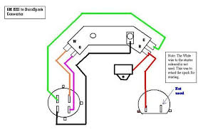 accel hei distributor wiring diagram accel image hei distributor wiring diagram solidfonts on accel hei distributor wiring diagram