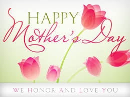 Image result for Catholic Mothers Day images