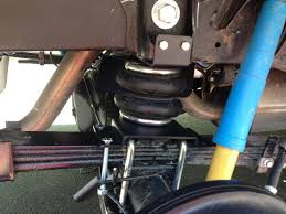 firestone airbag wiring diagram wiring diagram air suspension diagrams hot rod forum hotrodders bulletin board