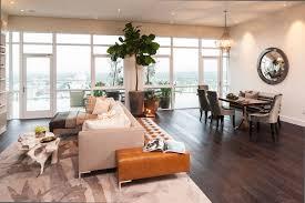 dark wood floors tips and ideas12 dark wood floors tips