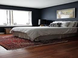 Good Best Bedroom Paint Colors Benjamin Moore Photo   1