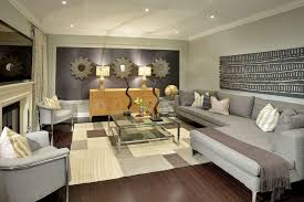 Open Concept Living Room Decorating Open Concept Living Room Design Victorian Living Room Design