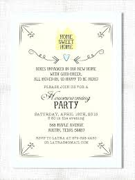 Housewarming Party Invitations Free Printable Housewarming Party Invitation Card Free Losdelat Co