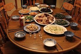 Afbeeldingsresultaat voor chinees feest