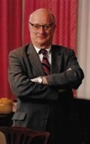 George Bender | Obituary | Salem News