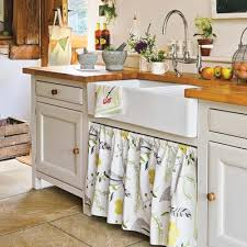 28 thrifty ways to customize your kitchen sinks farming and
