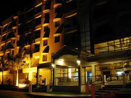Ace Penzionne Hotels Near Mactan Marina Mall Cebu Best Hotel Rates Near