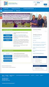 Jps Health Networks Latest News Blogs Press Releases Videos