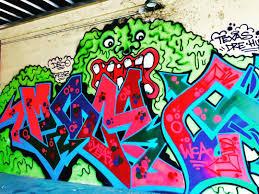 Coloursonthewall Hash Tags Deskgram