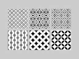 Simple Patterns Delectable Simple Patterns Free Vector Art 48 Free Downloads