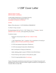 Simple Cover Letter Example Free Download