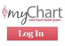 My Chart St Francis Hospital Anta Expocoaching Co Mychart