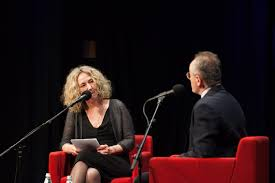 an argument for assisted dying in andrew denton s di sally warhaft discusses the argument andrew denton photo connor o brien