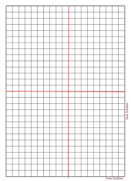 Free Digital Graph Paper Magdalene Project Org