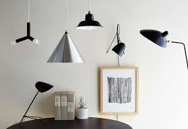 Idee Shop Online ランプ