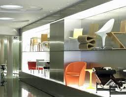 interior design furniture store. Charming Interior Design Furniture Store H32 For Home Planning With E