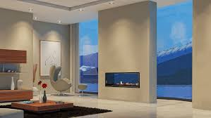 nice two sided fireplace indoor outdoor 1 double sided indoor outdoor