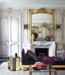 Interior Design: Pixel Limited Edition Cabinet Trend Design 05 - Luxury  Home  4044bd5aff5fdd3740dc1cbcb3c914a0