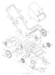 Delighted 20 hp briggs and stratton engine diagram ideas wiring