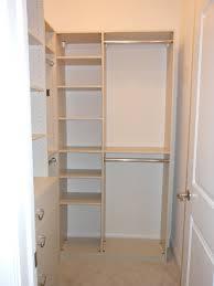 closet system closet shelving ideas 5 ft closet organizer