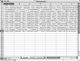 excel call log hack 47 report telephone activity with excel voip hacks book