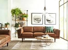 modern living room modern. Mid Century Modern Living Room Decor Ideas